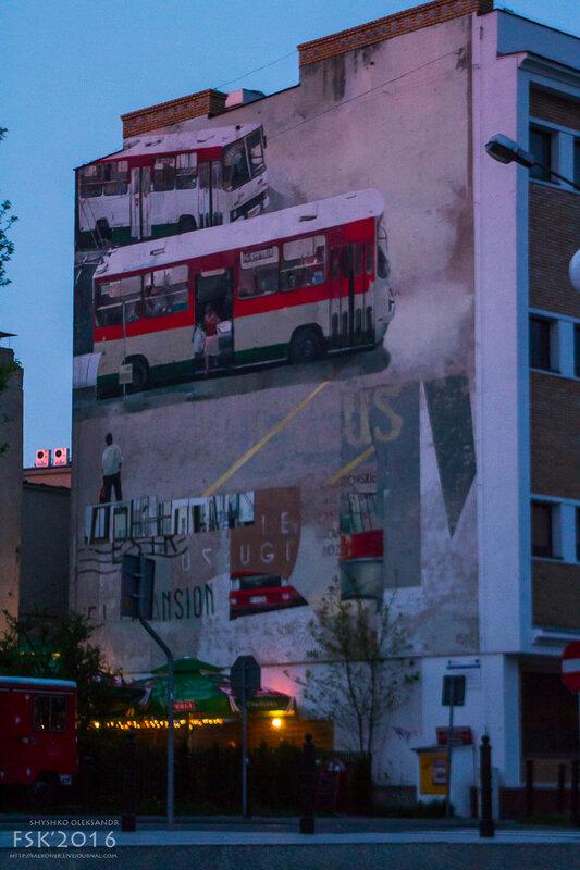 graffity-18.jpg