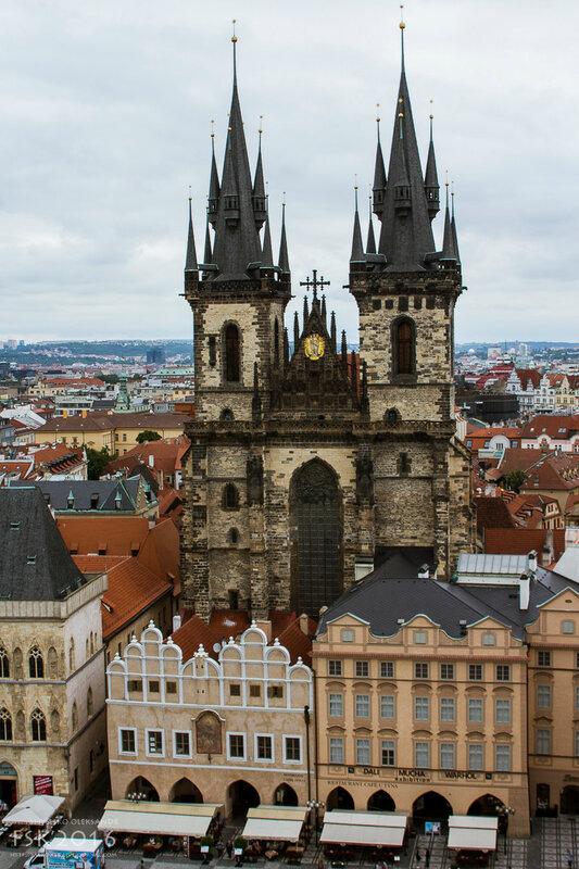 Praha-78.jpg