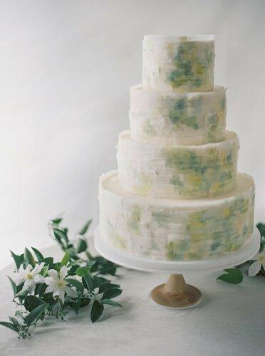 0 17c836 f514161a L - Как разделить два праздника: Новый год и Свадьбу