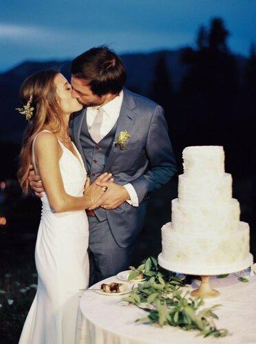 0 17c838 eedee0ea L - Как разделить два праздника: Новый год и Свадьбу
