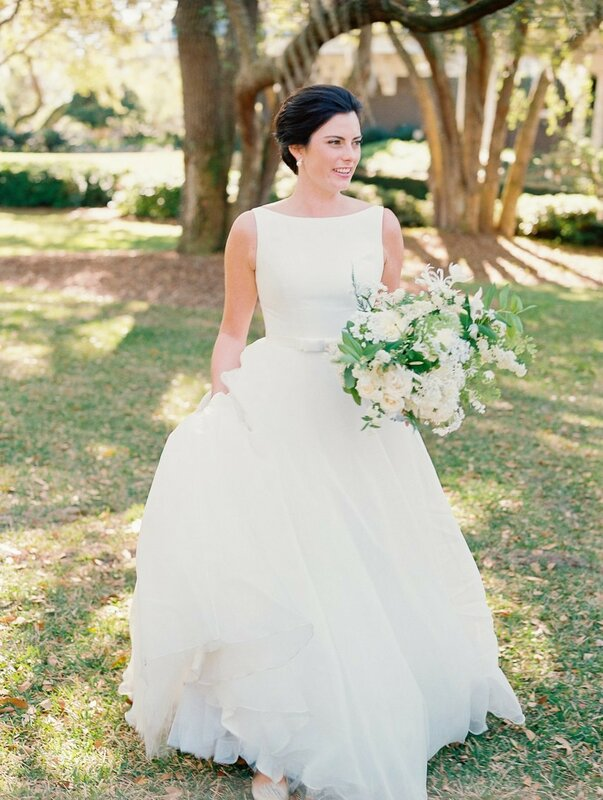 0 17c83c bc9da6eb XL - Чего боится каждая невеста