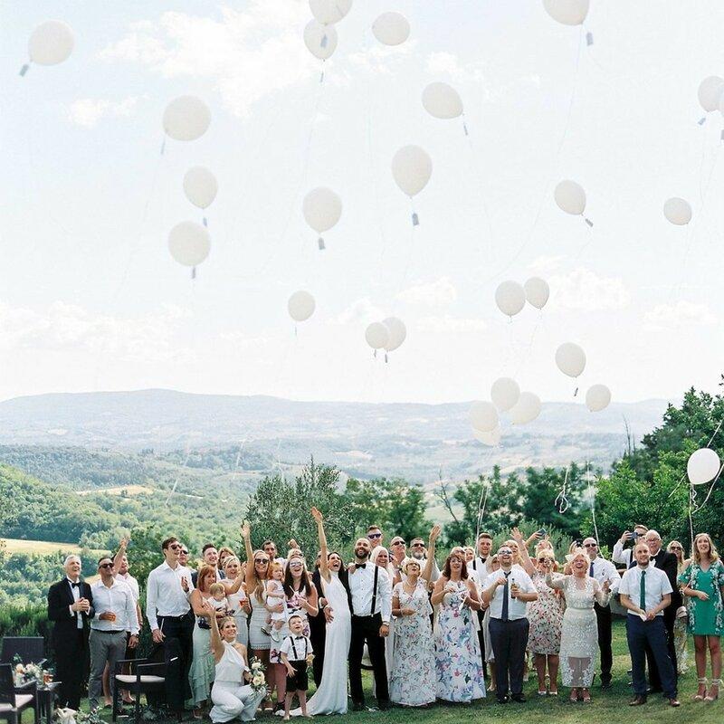 0 17c84d 835935a1 XL - Свадьба зимой в 20 экспресс-советах для молодоженов