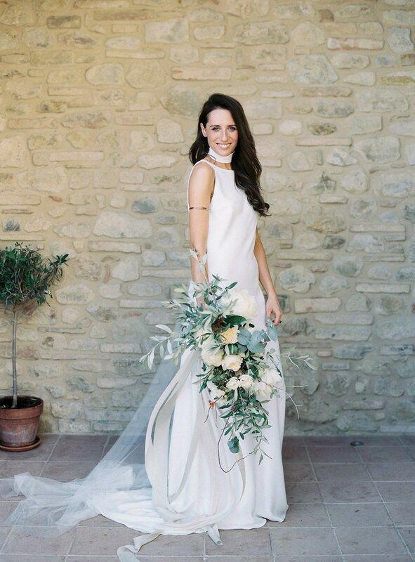 0 17c856 d8ab19bc XL - Свадьба зимой в 20 экспресс-советах для молодоженов