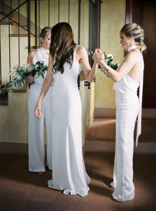 0 17c857 829a0a0e XL - Свадьба зимой в 20 экспресс-советах для молодоженов