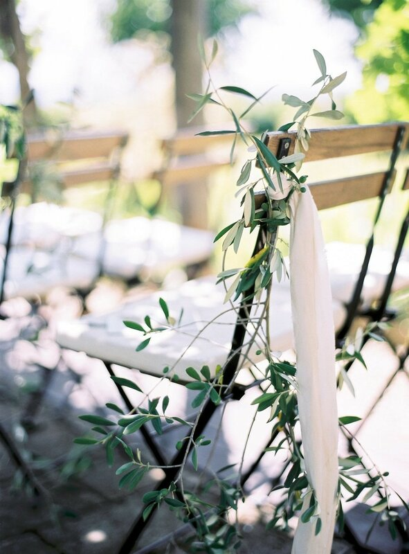 0 17c85a aa235b7e XL - Свадьба зимой в 20 экспресс-советах для молодоженов
