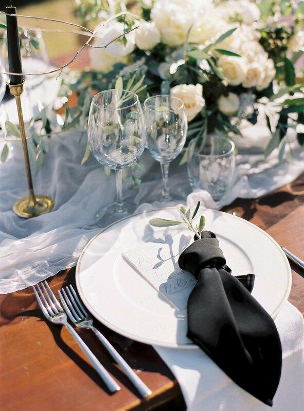 0 17c862 c000c84 XL - Свадьба зимой в 20 экспресс-советах для молодоженов