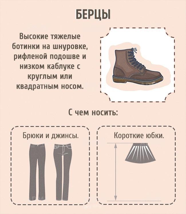 обувь-с-чем-сочетать3.jpg