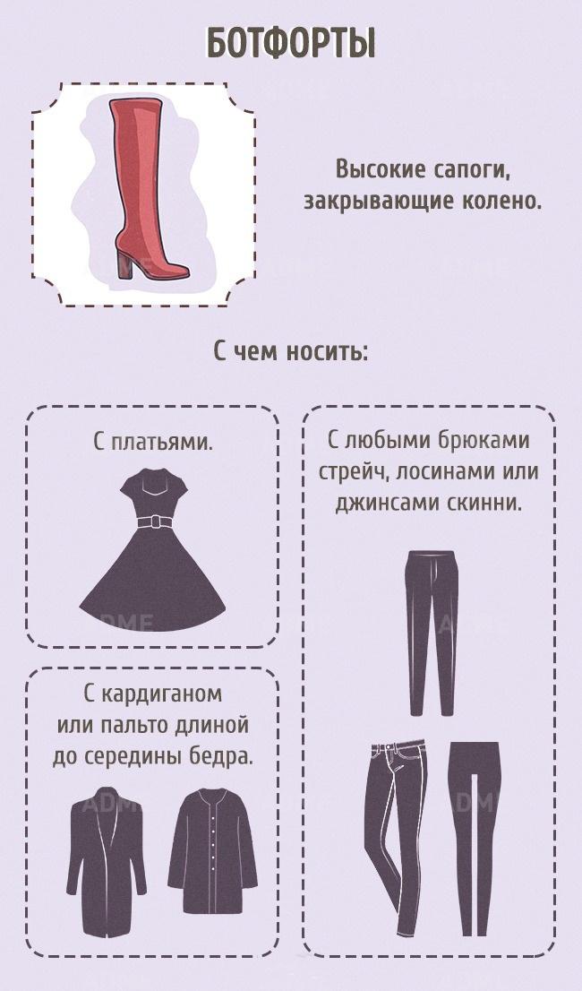 обувь-с-чем-сочетать21.jpg