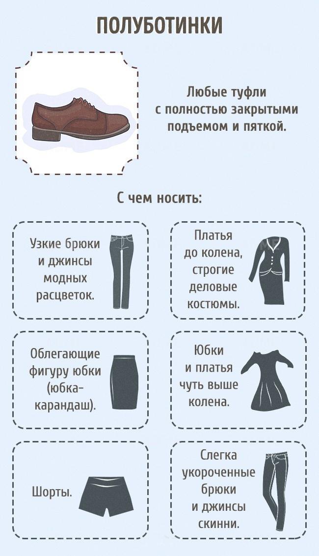 обувь-с-чем-сочетать24.jpg