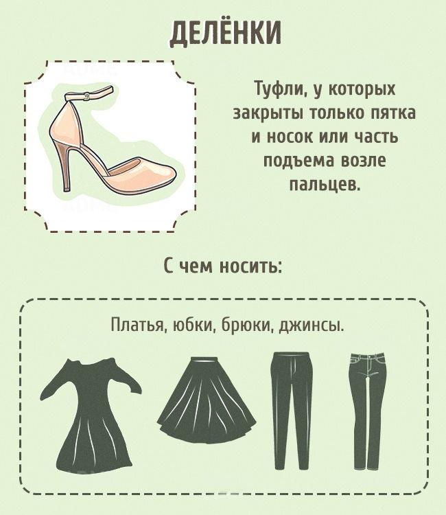 обувь-с-чем-сочетать35.jpg