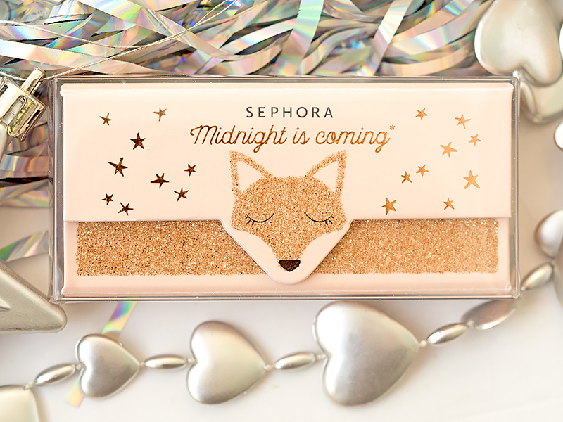 sephora-winter-отзыв-сефора4.jpg