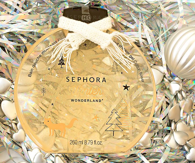 sephora-winter-отзыв-сефора5.jpg