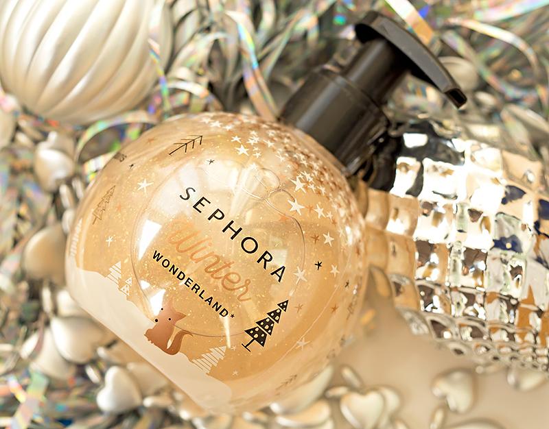 sephora-winter-отзыв-сефора6.jpg