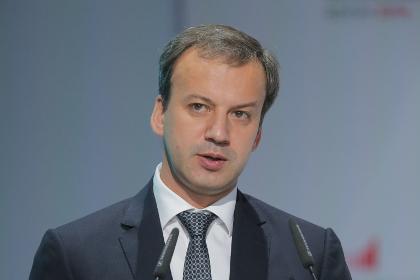 Дворкович обсудил спремьером Японии конкретные проекты для вероятных договоров