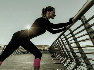 Как правильно бегать чтобы худеть