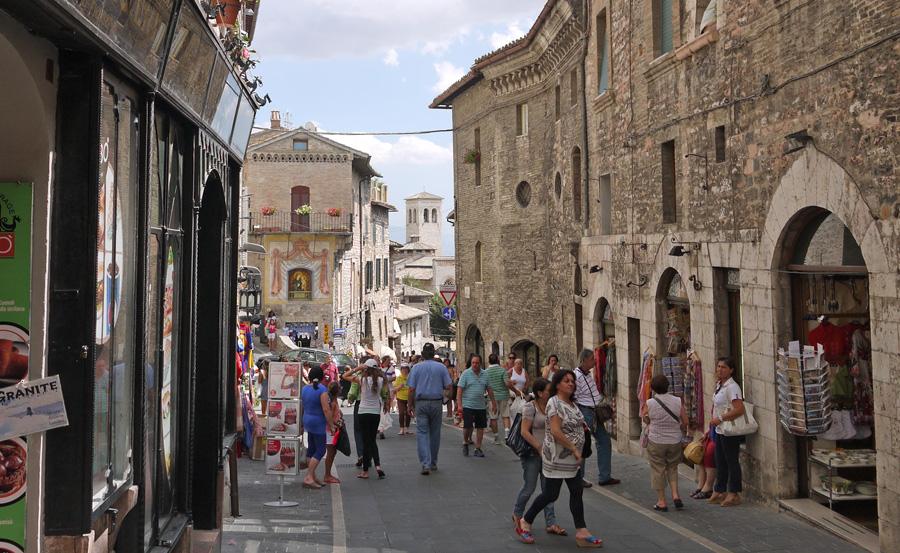 4 _Assisi_2015.jpg
