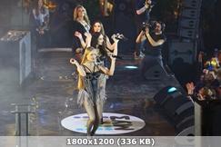 http://img-fotki.yandex.ru/get/38941/340462013.3a3/0_40112a_4554ee07_orig.jpg