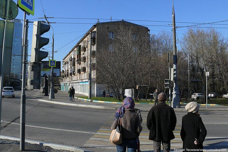 54. Улица 1905 года. д16. 14.04.16.02..jpg