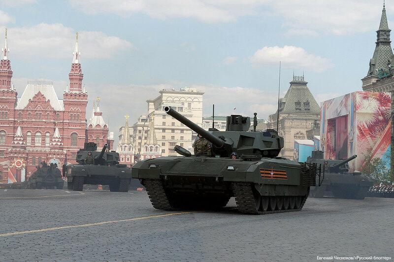 Весна. Парад реп. танк Армата. 07.05.16.01..jpg