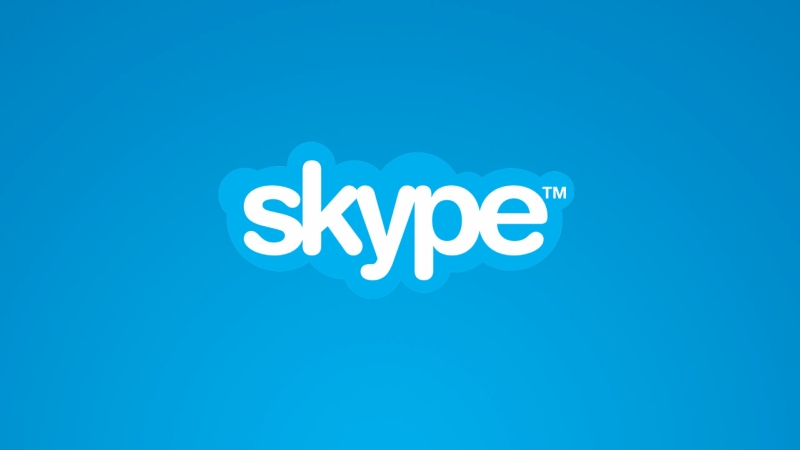 Skype Free IM & Video Calls для Android