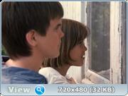 http//img-fotki.yandex.ru/get/38941/40980658.1c8/0_154320_34143b09_orig.png