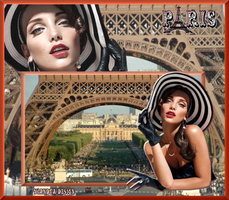 коллаж увидеть Париж2.jpg