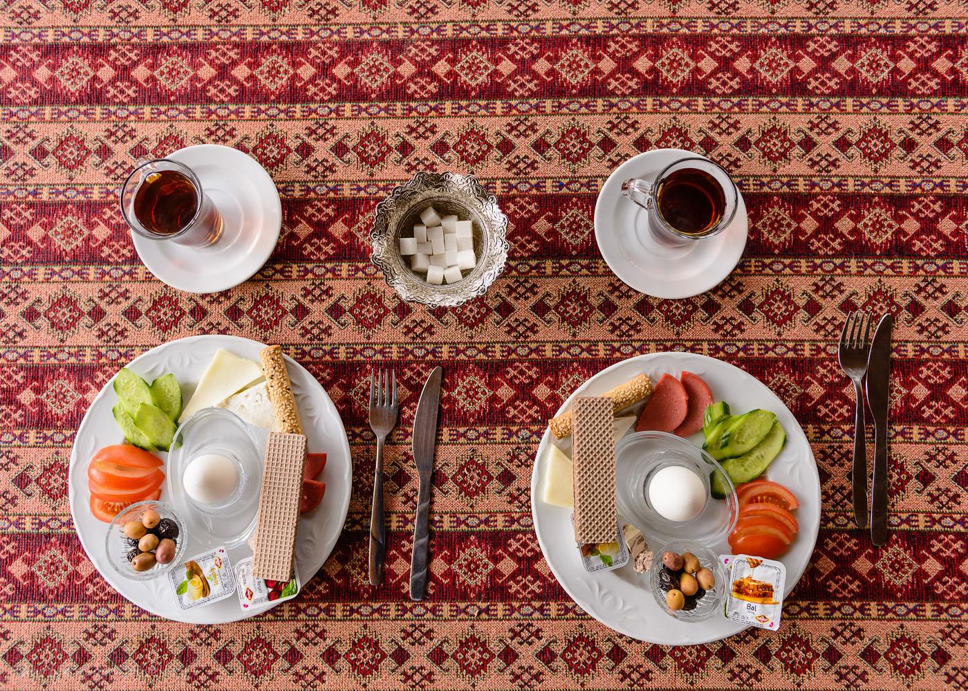 Фотография 11. Завтраки в Турции. Отзывы туристов об отдыхе самостоятельно. 1/500, 3.5, 640, 27 (объектив Nikon 24-70mm f/2.8).