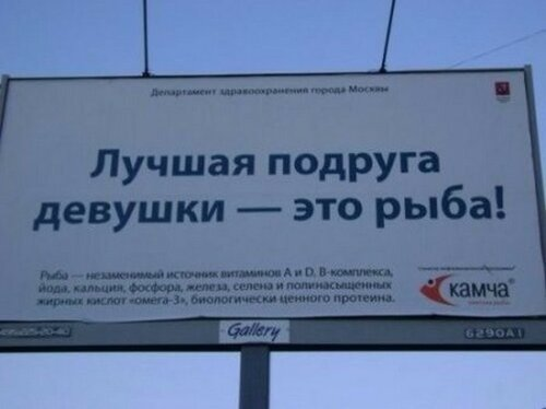 https://img-fotki.yandex.ru/get/38941/54584356.7/0_1ea4a0_d08d0cda_L.jpg