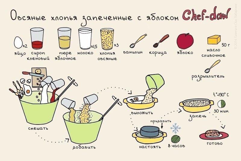 https://img-fotki.yandex.ru/get/38941/60534595.132e/0_191d7a_9a8a65eb_XL.jpg