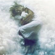 сновидение