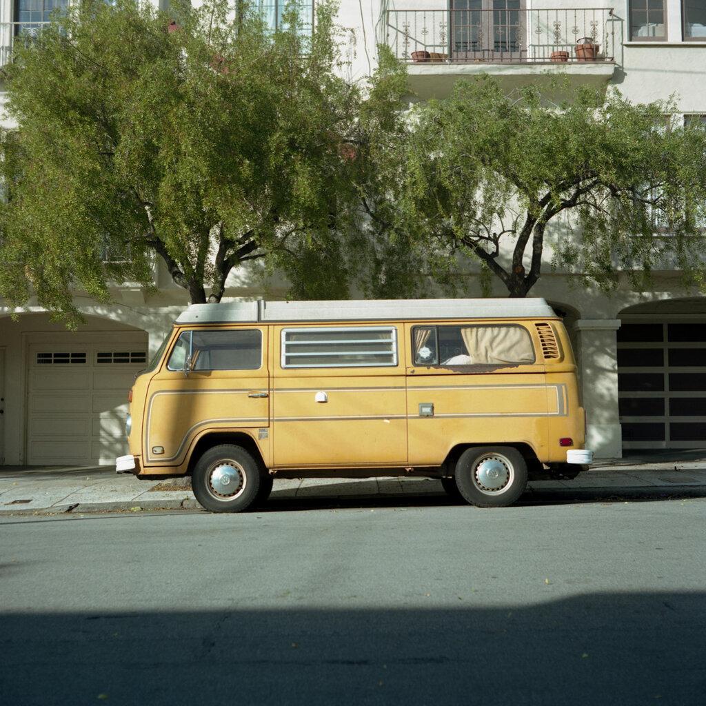 The Streets of San Francisco, Patrick Joust_1280.jpg