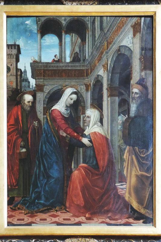 015-Встреча Марии и Елизаветы (Бергоньоне).jpg