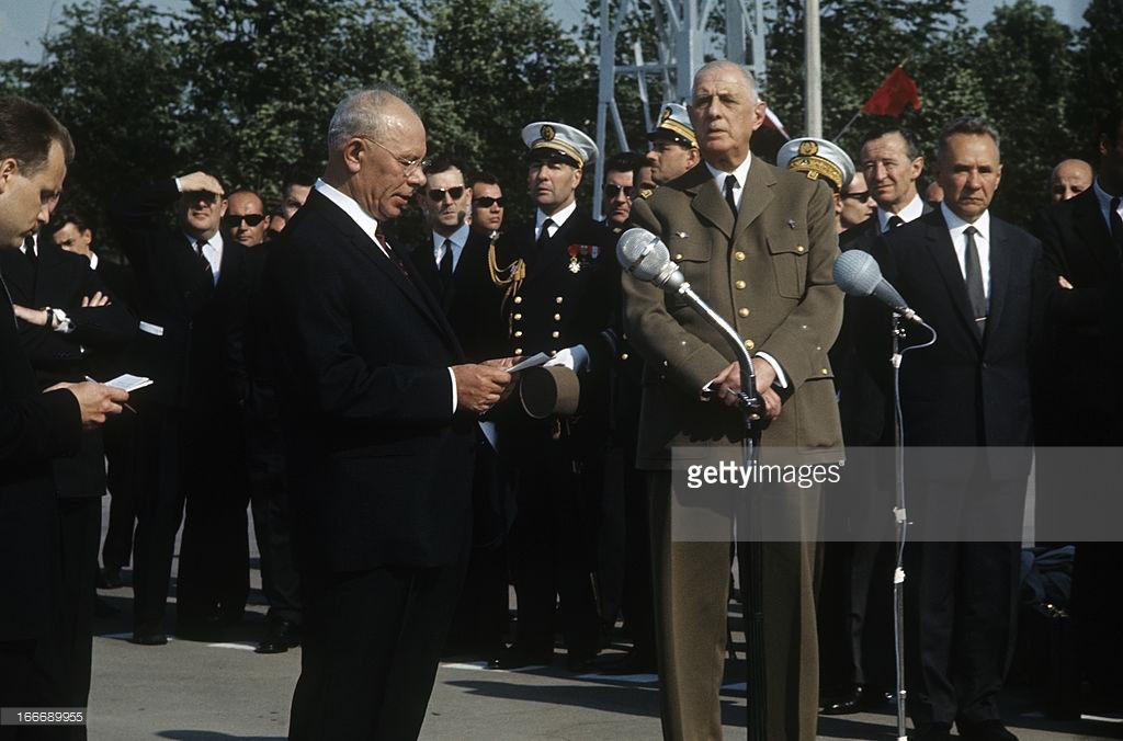 Де Голль во Внуково 1966.jpg