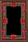 Frame (41).png
