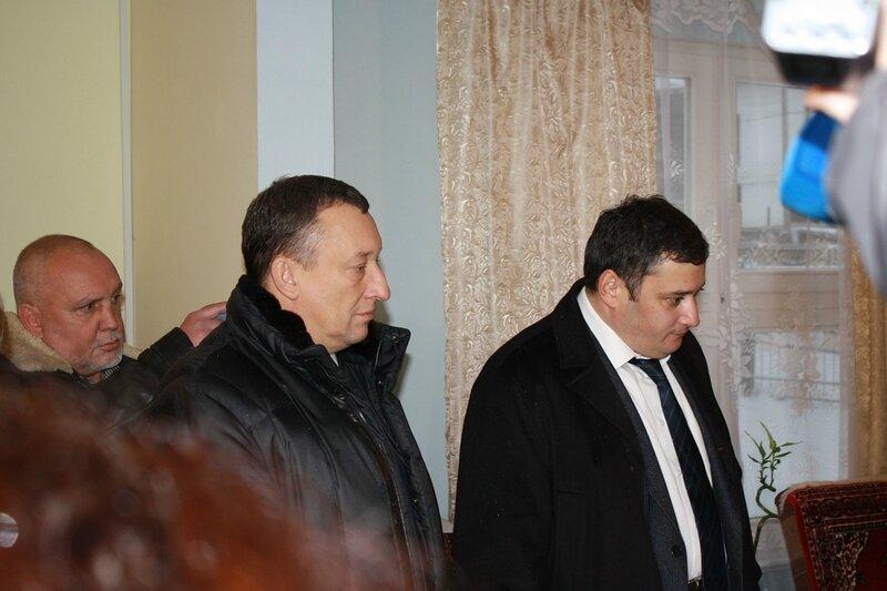 Фетисов пансионат 055.JPG