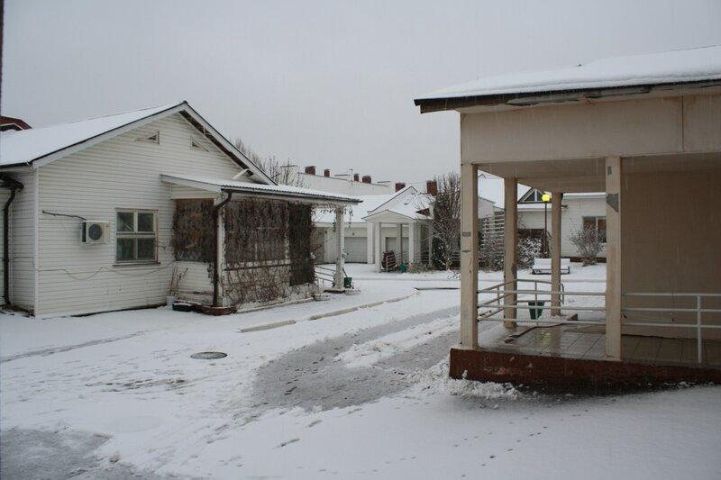Фетисов пансионат 168.JPG