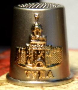 Тула-герб.jpg
