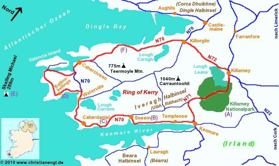 Ring_of_Kerry_map.jpg