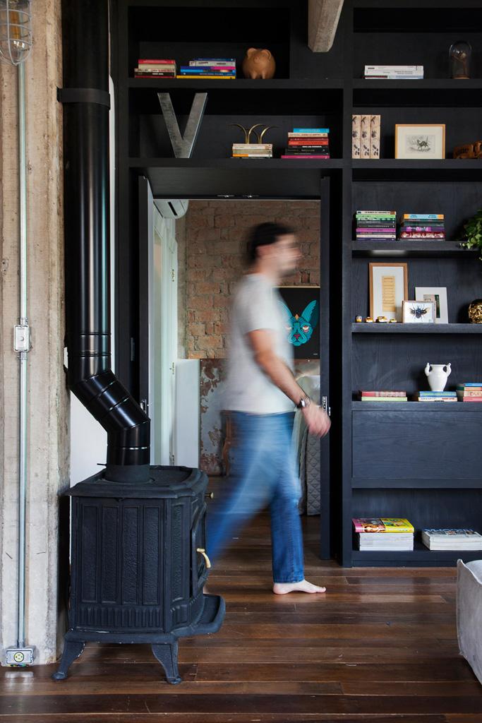 joao-duayer-thiago-tavares-apartmetn-sao-paulo-brazil-10.jpg