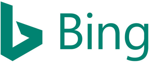 bing-new-logo-1920-800x338.jpg