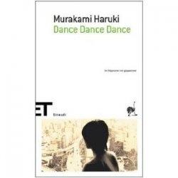 Книга Dance Dance Dance (Italian Edition)