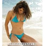 http://img-fotki.yandex.ru/get/39/312950539.16/0_133f3a_6e958c38_orig.jpg