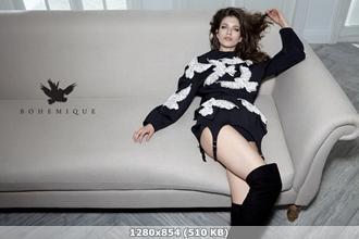 http://img-fotki.yandex.ru/get/39/312950539.7/0_1335ea_7320ccff_orig.jpg