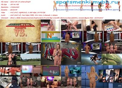 http://img-fotki.yandex.ru/get/39/312950539.a/0_133980_b185f1f0_orig.jpg