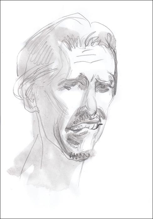 алексейрежиссер-портрет11.jpg