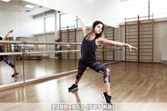 http://img-fotki.yandex.ru/get/39/348887906.14/0_13efb9_460267d4_orig.jpg