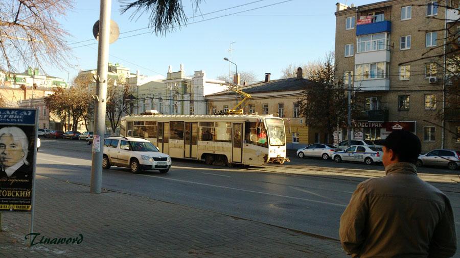 трамвай-2.jpg