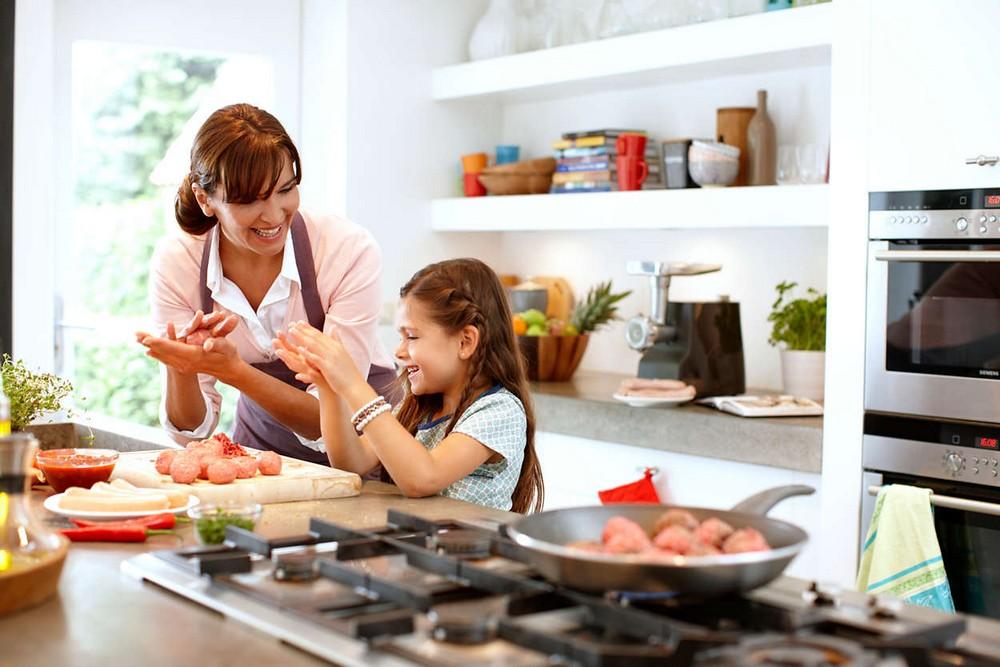 мясные рецепты - мясорубки Philips - магазин кухонной техники Миллиардум Краснодар
