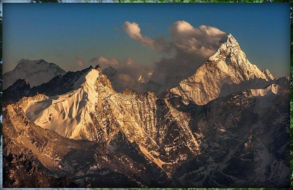 Дорога в Гималаях (37).JPG