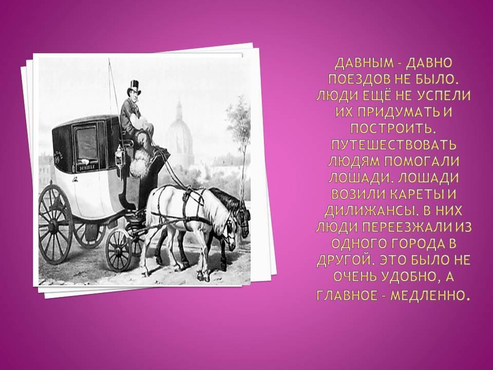 http://img-fotki.yandex.ru/get/39/84718636.17/0_16f813_f295a0a8_orig